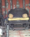 DSC04011