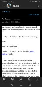 Screenshot_20200320_135927_com.android.email_